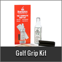 Grip kit