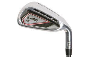 Pinemeadow Excel EGI Individual Irons
