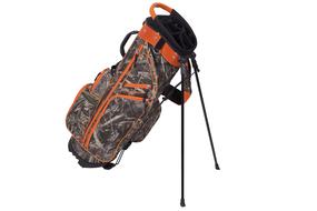 Realtree 3.0 Stand Bag