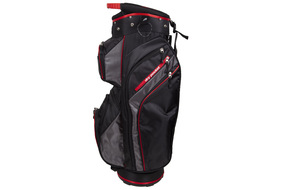 Courier 3.0 Cart Bag