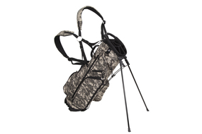 Digital Camo 3.0 Stand Bag