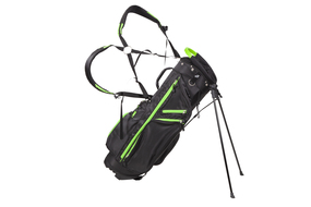 PGX 3.0 Golf Bag