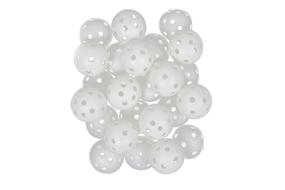 Pinemeadow Sport Practice Golf Balls (Bulk)