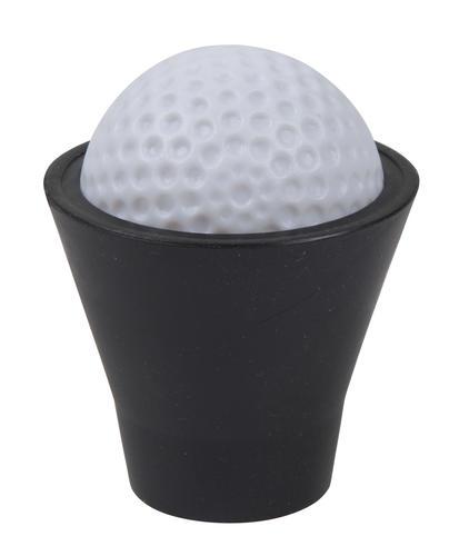 Golf Ball Pick Up w/ Ball