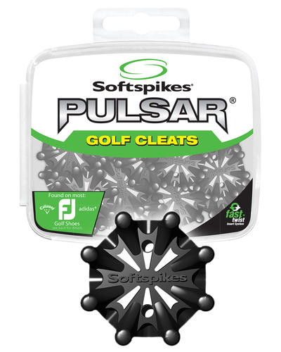 Softspikes Pulsar Golf Cleats