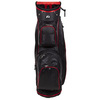 Back View - Courier 3.0 Cart Bag