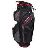 Main - Courier 3.0 Cart Bag