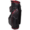 Side View - Courier 3.0 Cart Bag