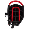 Top View - Courier 3.0 Cart Bag