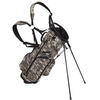 Digital Camo Stand Bag - Double Strap