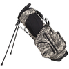 Digital Camo Stand Bag - Side 2