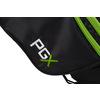 Pocket View - PGX 3.0 Golf Bag