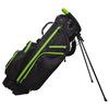 Side View 2 - PGX 3.0 Golf Bag