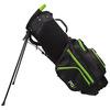 Side View - PGX 3.0 Golf Bag