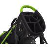 Top View Angle - PGX 3.0 Golf Bag