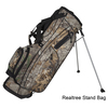 Realtree Stand Bag